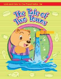 The Tale Of Two Towns